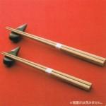 黒部杉の箸